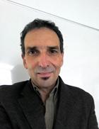 Maurice Konkle